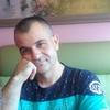 MIHEY, 40, Mtsensk