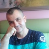 МИХЕЙ, 40, г.Мценск