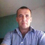 Олег 31 год (Дева) Моршанск
