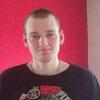Глеб, 23, г.Балахна