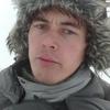 Grigoriy Kuznecov, 23, Chebarkul