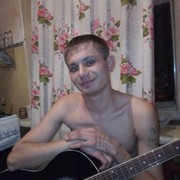 Валерий 30 Казань