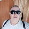 Дмитрий, 23, г.Мамадыш