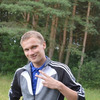 Илья, 24, г.Псков