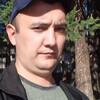 Муроджон Азамов, 37, г.Душанбе