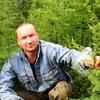 Юрий, 39, г.Магадан