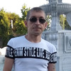 Александр Пирогов, 37, г.Стамбул