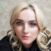 Елена Черепанова 45 Ярославль