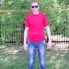 Юрий, 31, г.Оренбург