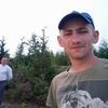 Андрей, 25, г.Варшава