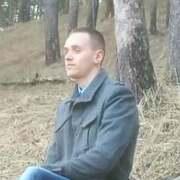 Дмитрий 24 Боровск