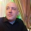 Александр, 37, г.Щелково