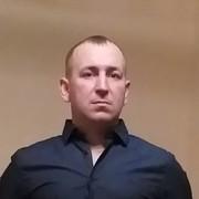 Андрей 35 Апрелевка