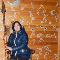 Ольга, 38 лет, Скорпион, Брест