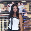 Надія, 36, г.Киев