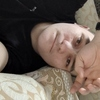 Марсель, 31, г.Темиртау