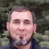 allamyrad, 45, г.Зеленоград