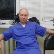 Подружиться с пользователем Василий 51 год (Рак)