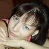 марина, 32, г.Старая Купавна