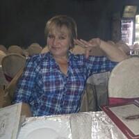 ИРИНА, 54 года, Телец, Челябинск
