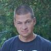 Николай  Хомко, 36, г.Звенигородка
