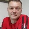 Максим, 42, г.Краматорск