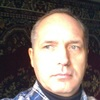 Виталий, 48, г.Краснодар