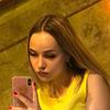 Настя, 19, г.Могилёв