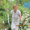 Яна, 67, г.Ростов-на-Дону