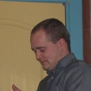 денис 42 года (Козерог) Кропивницкий