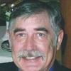 Retbillly, 67, г.Сан-Франциско