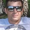 Евгений, 34, г.Жуковский