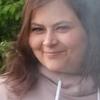 Наташа, 33, г.Хмельницкий