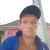 Паша, 28, г.Симферополь