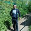 КАРЕН, 34, г.Долгопрудный