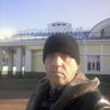 махмад, 57, г.Барнаул