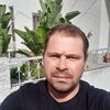 Andrei Marin, 33, г.Комрат