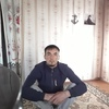 Шамиль, 31, г.Уральск