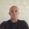 Pavel Medvedev, 54, Ryazan