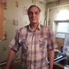 николай, 65, г.Краснодар