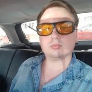 Сергей 23 Клинцы