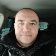Дмитрий 36 лет (Овен) Рязань