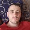 Дмитрий Spond, 35, г.Череповец