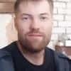 Дмитрий, 33, г.Кострома