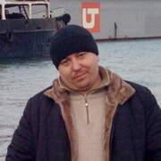 Дима 37 лет (Водолей) Углич