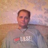 Михаил, 49 лет, Телец, Казань