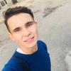 Иван, 30, г.Арсеньев