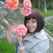 Ирина 32 Киев