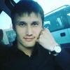 танат, 25, г.Караганда