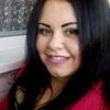 Lesya, 25, Druzhkovka
